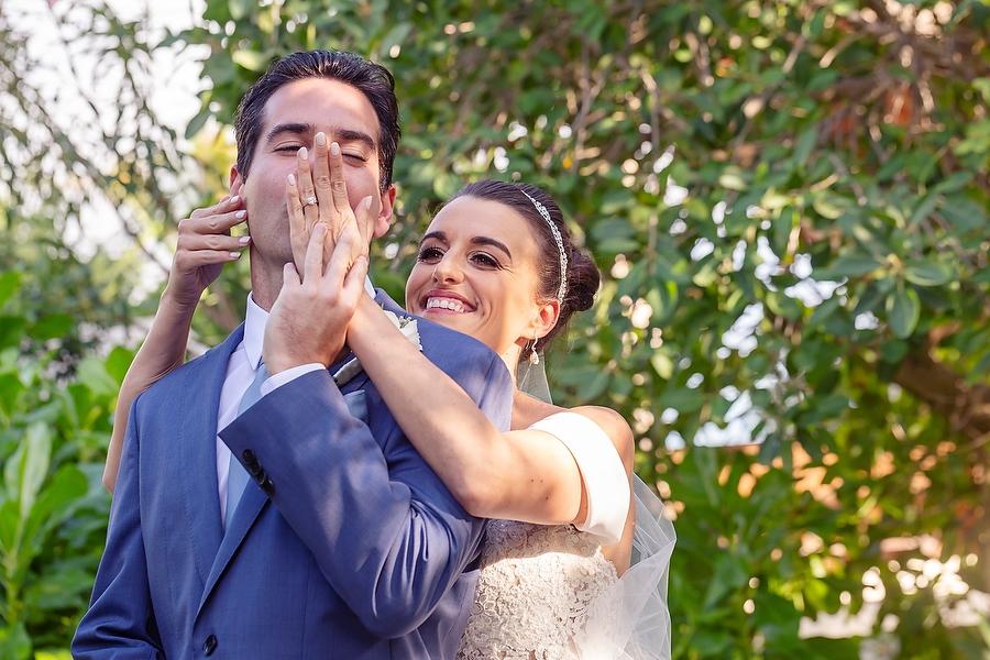 Jardin del Mar Luxury Wedding_0057