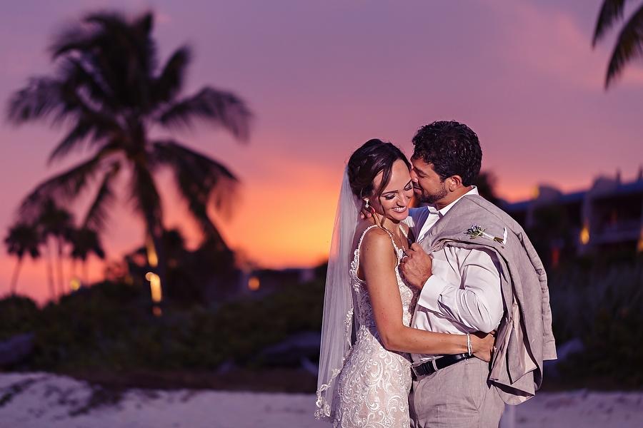 Wedding-at-Hotel-Xcaret-Mexico_0001
