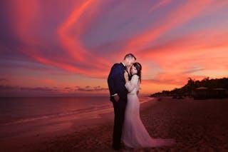 Quetzal-Wedding-Photo-destination-wedding-photographer