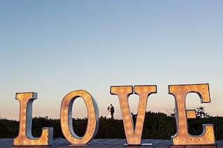 Fun-and-Free-Finest-Playa-Mujeres-Destination-Wedding_0001