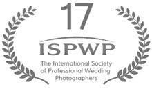 ISPWP Awards 17