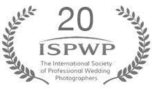ISPWP Awards 20