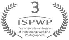 ISPWP Awards 3