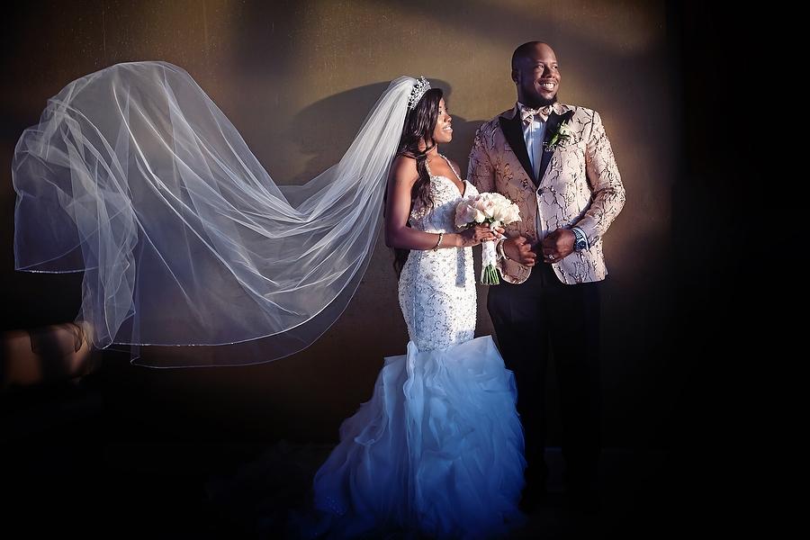 African American Royalton Wedding Octavia + Maalik_0046