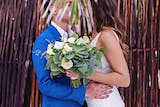 Akiin-Beach-Tulum-Wedding-Photography_0001.jpg