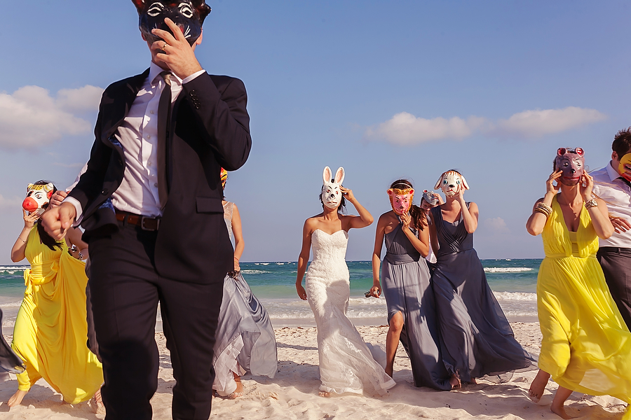 Akiin-Beach-Tulum-Wedding_0001.jpg