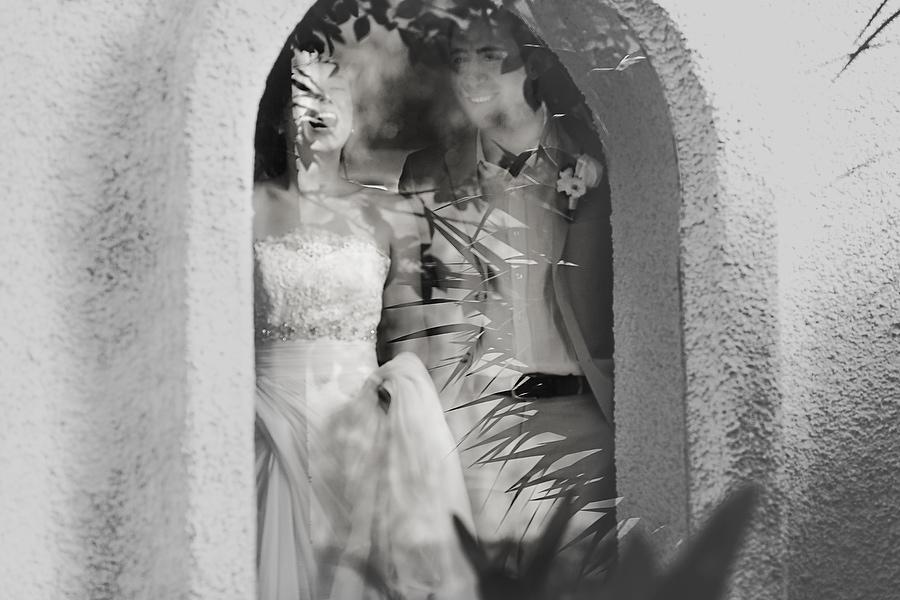 Amarte-Maroma-Wedding_0032.jpg