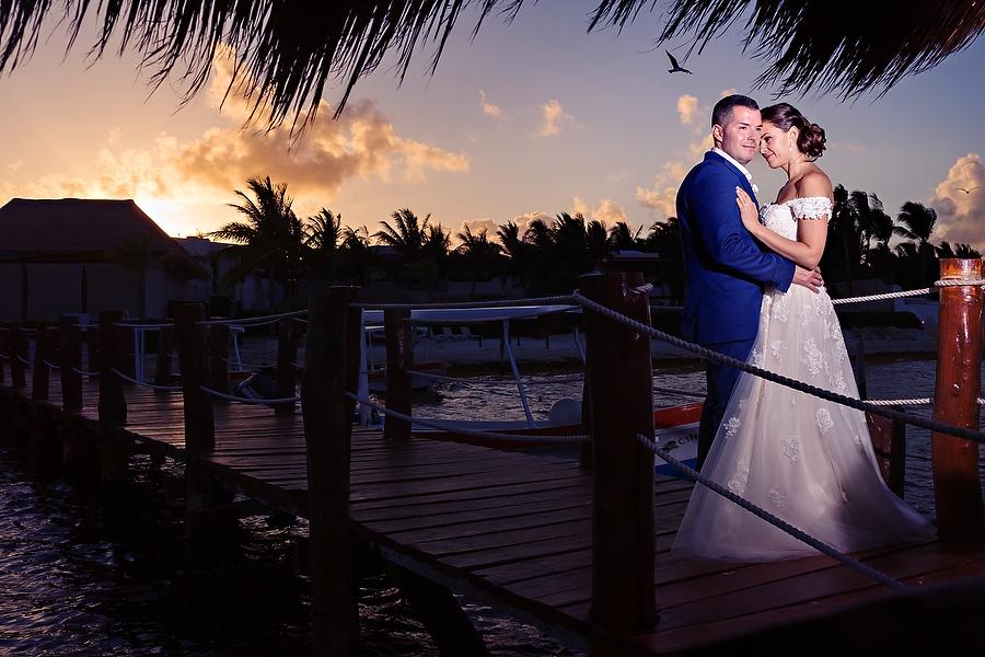 Azul-Beach-Resorts-Wedding-Destination_0001.jpg