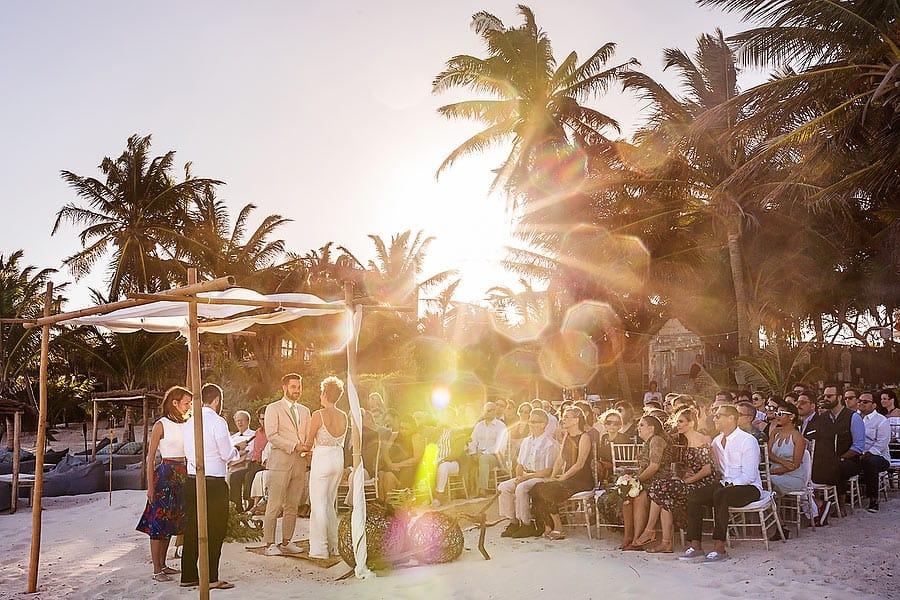 Be-Tulum-Destination-Weddings-Riviera-Maya-Mexico-1.jpg