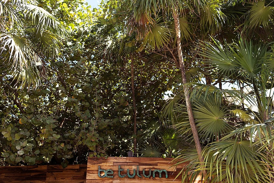 Be-Tulum-Destination-Weddings-Riviera-Maya-Mexico-21.jpg