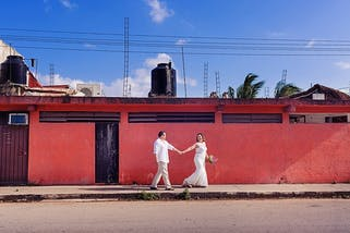 Beach-Trash-The-Dress-Tulum-Riviera-Maya_0001.jpg