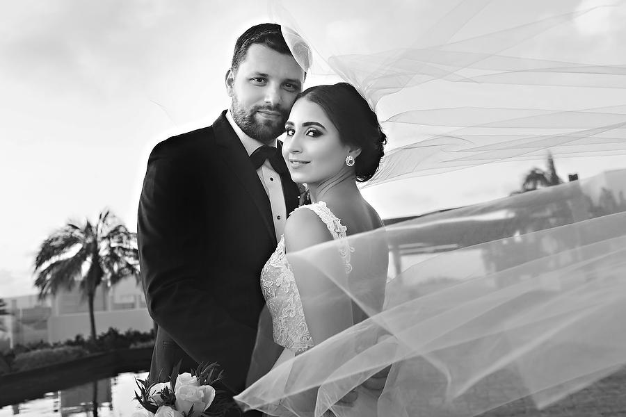Bicultural Royalton Gazebo Wedding Renata + Kevin_0054