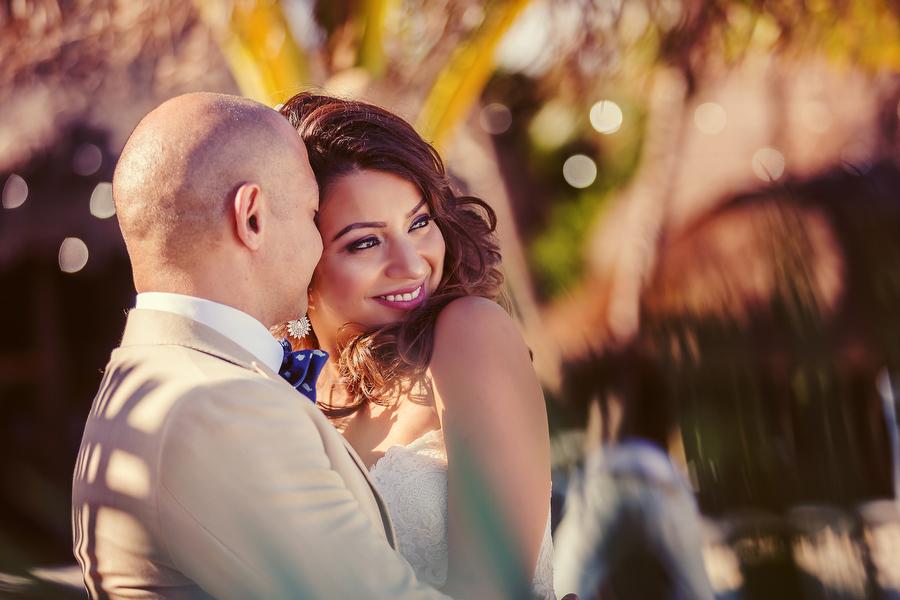 Caribbean-Wedding-in-Tulum_0001.jpg