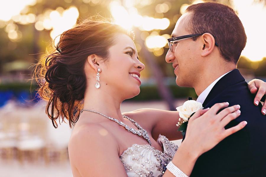 Classic-Azul-Fives-Destination-Wedding_0001.jpg