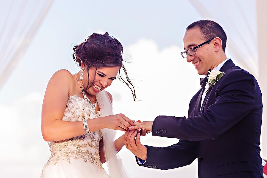 Classic-Azul-Fives-Destination-Wedding_0095.jpg