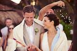 Destination-wedding-tulum_0001.jpg
