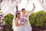 Dorado-Royale-Beach-Wedding_0014.jpg