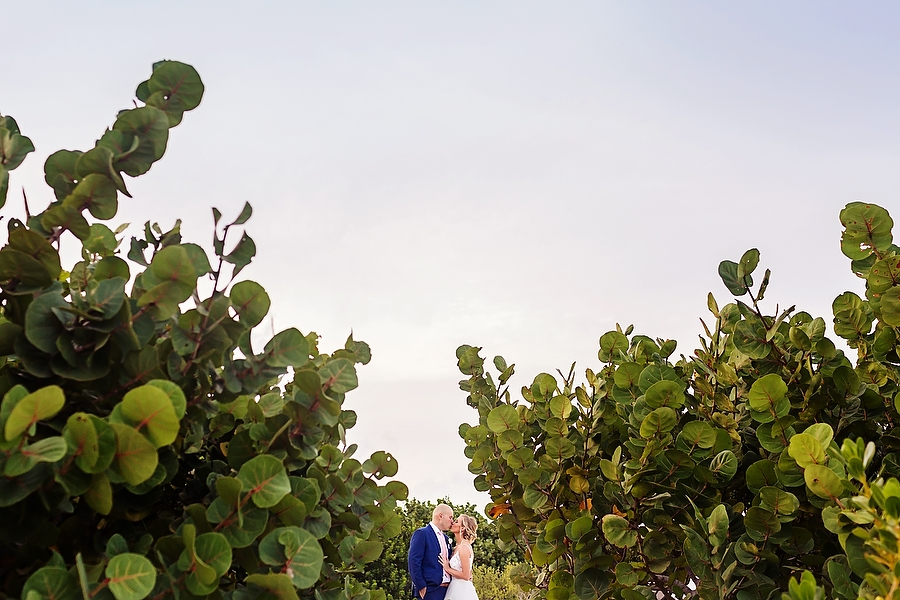 Dreams-Playa-Mujeres-Wedding-Photography_0001.jpg