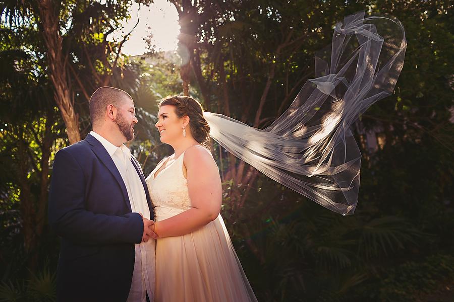 Dreams-Riviera-Cancun-Wedding-Photography_0001-1.jpg