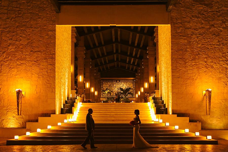 Dreams-Riviera-Cancun-Wedding_0001.jpg