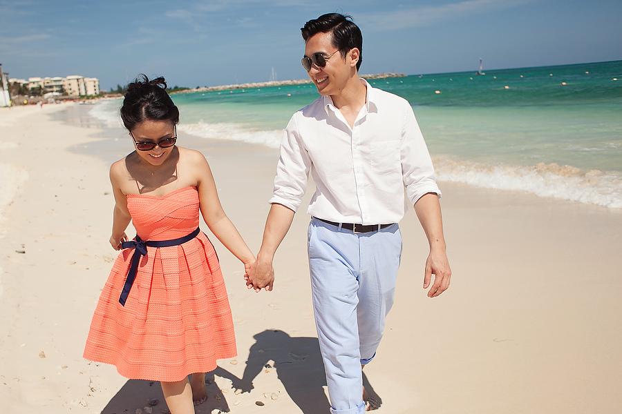 Engagement-Photography-Playa-del-Carmen_0001.jpg