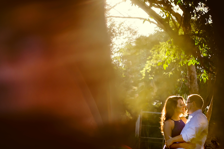 Engagement-Playa-del-Carmen_0012.jpg