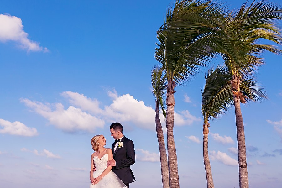 Excellence-Playa-Mujeres-Wedding-Photography_0001.jpg