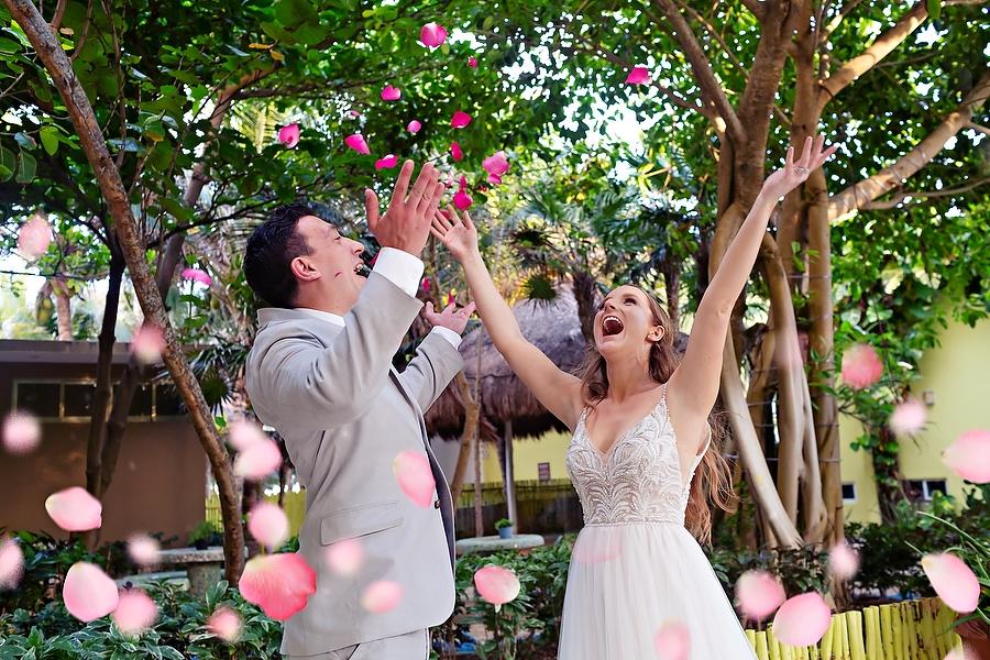 Exuberant Generations Wedding Liz + Tony_0062