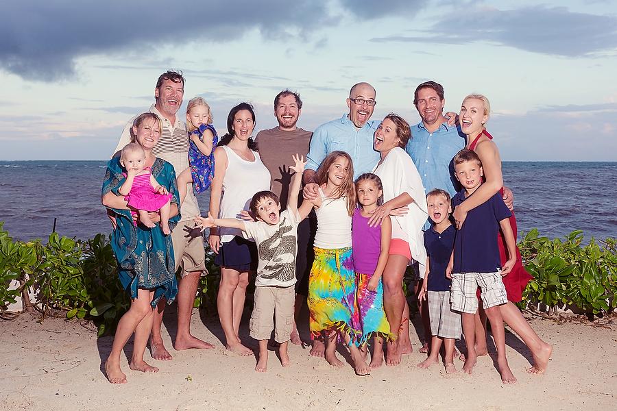 Family-Portraits-Akumal_0001.jpg