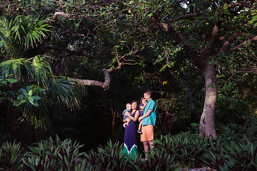 Family-beach-portraits_0001.jpg
