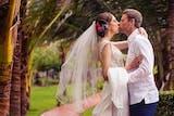 Fiesta-Americana-Condesa-Cancun-Wedding_0058.jpg