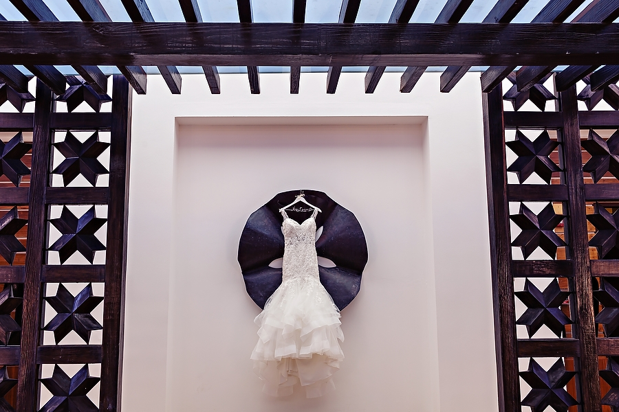 Fun Secrets Playa Mujeres Wedding Marinela+Michael_0001