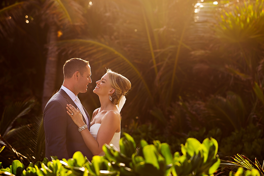 Generations-Riviera-Wedding-Photography_0001.jpg