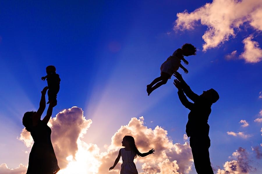Happy-Family-Portraits-Playa-del-Carmen_0001.jpg