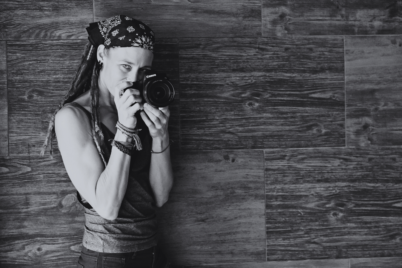 Heather Toepke riviera maya photographer