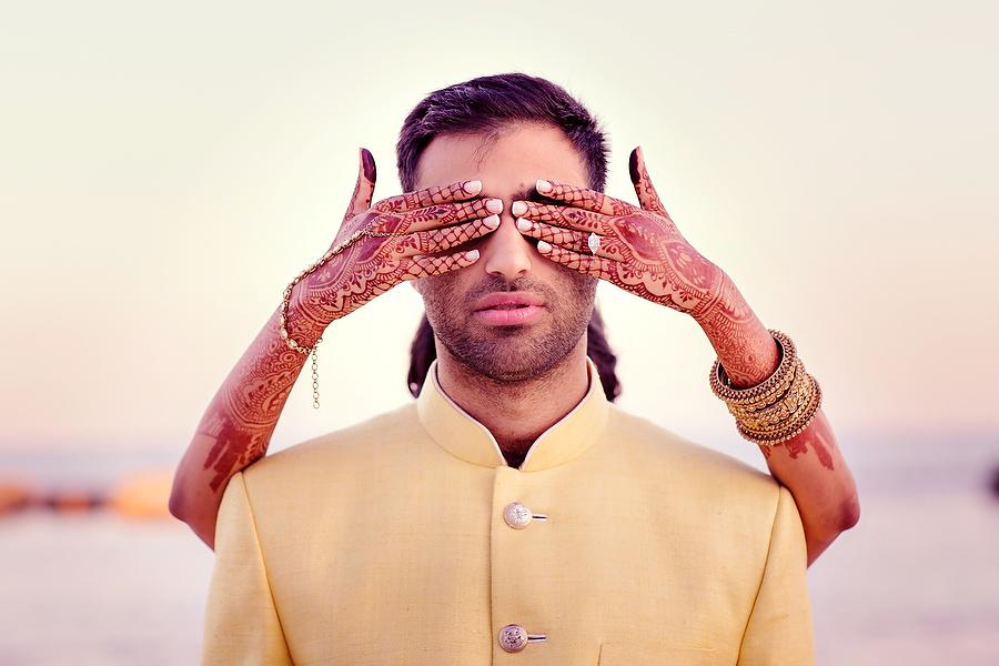 Hindu-Wedding-Photography-at-Generations-Riviera-Maya_0001.jpg