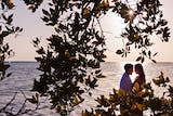 Holbox-Engagement_0001.jpg
