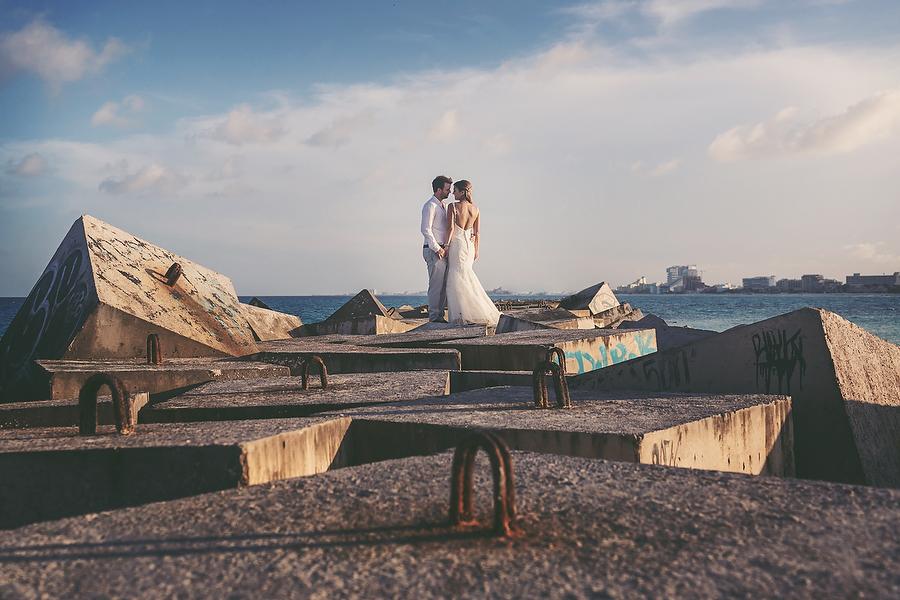 Hyatt-Ziva-Cancun-Wedding_0001.jpg