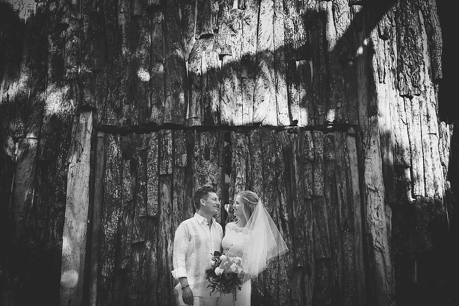 Intimate-Bohemian-Casa-Malca-Wedding_0091.jpg