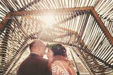 Intimate Royalton Riviera Cancun Wedding