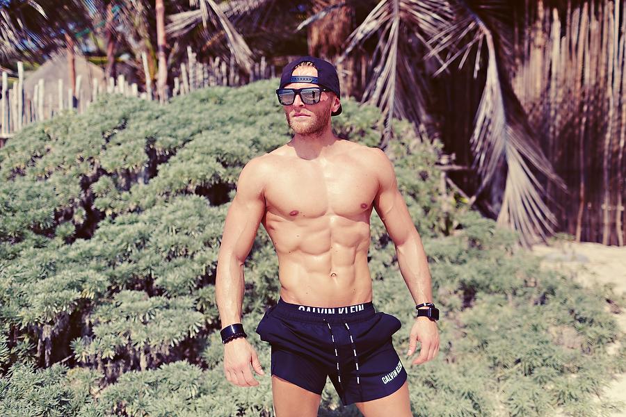 Jungle-Gym-Tulum-Fitness-Session_0001.jpg
