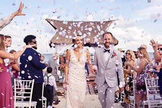 Kay-Club-Chic-Wedding_0001.jpg