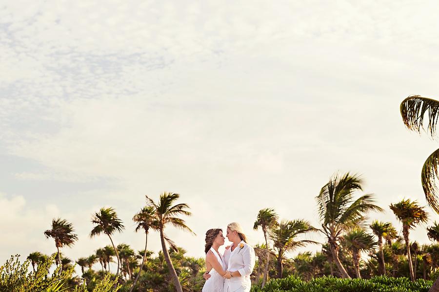 LGBT-Wedding_0001.jpg