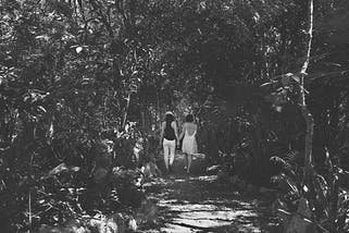 Mystic-Surprise-Cenote-Proposal_0001.jpg