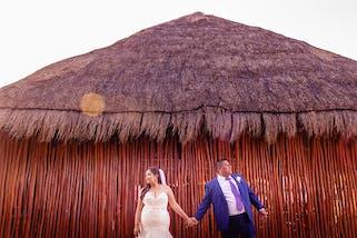 Now-Sapphire-Riviera-Cancun-Wedding_0001.jpg