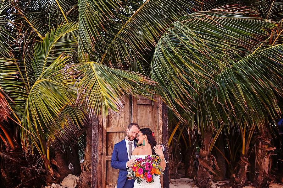 Punta-Venado-Floral-Beach-Wedding_0001.jpg