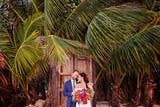 Punta-Venado-Floral-Beach-Wedding_0001.jpg