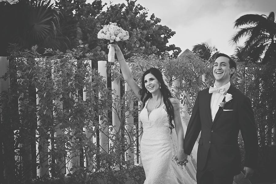 Romantic-Finest-Playa-Mujeres-Wedding_0001.jpg