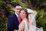 Royalton Gazebo Wedding Miranda and Sinisa_0036