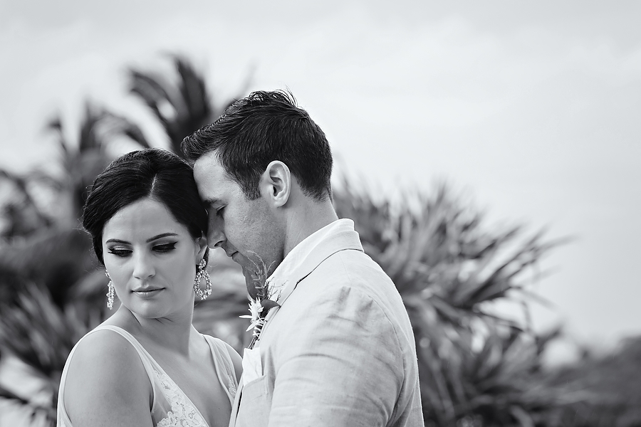Royalton-Tropical-Weather-Wedding_0001.jpg